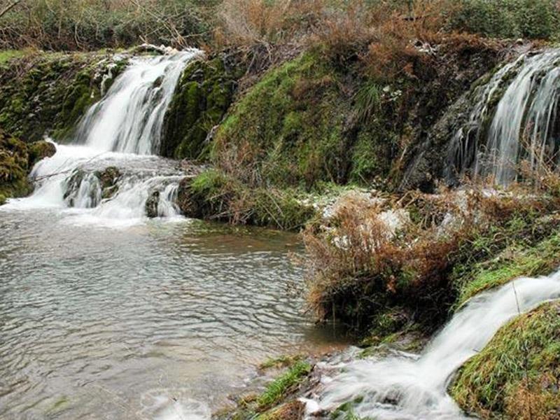 rio manubles